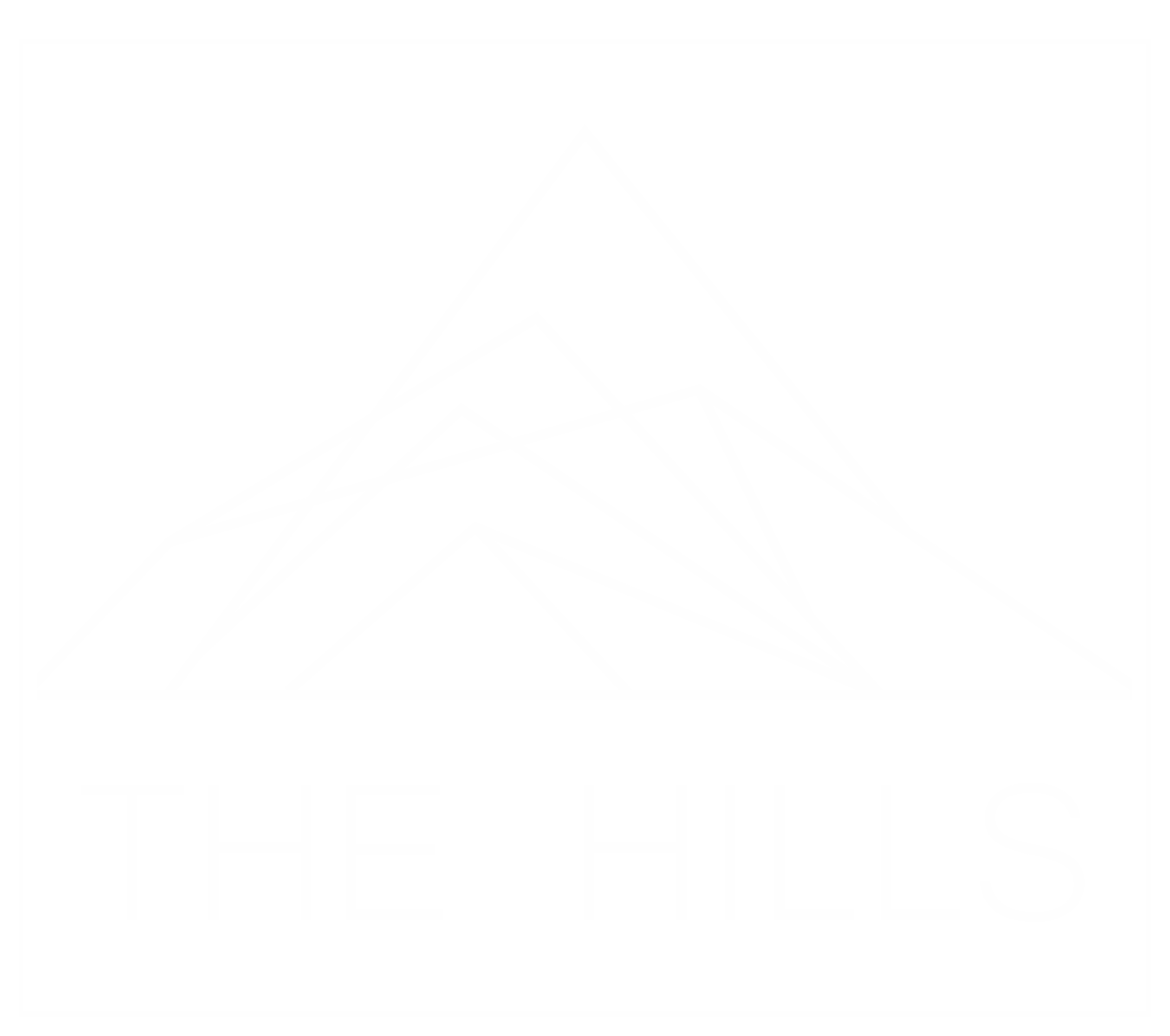 The Hills Church
