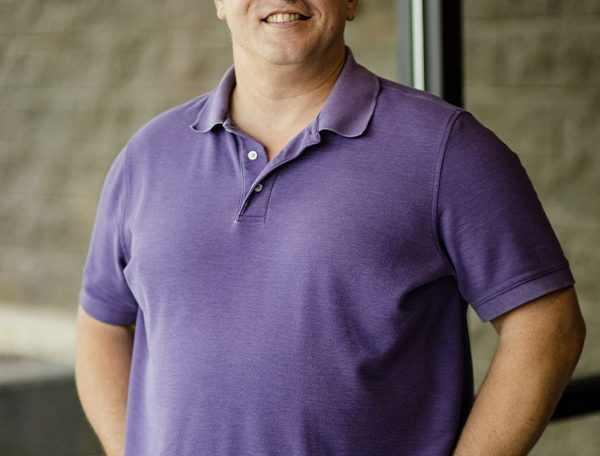 Brian Janiga