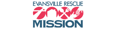 Evansville Rescue Mission