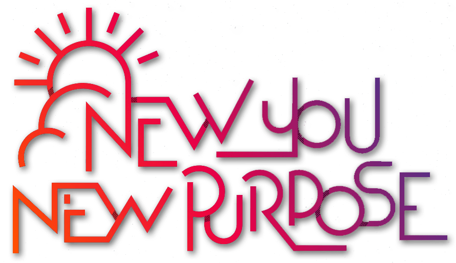 New You New Purpose