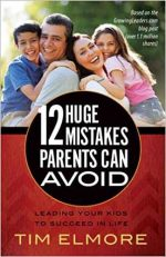 12-huge-mistakes-parents-can-avoid