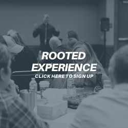 Rooted Experience