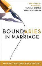 boundaries-in-marriage