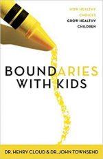 boundaries-with-kids