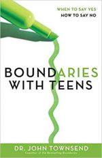 boundaries-with-teens