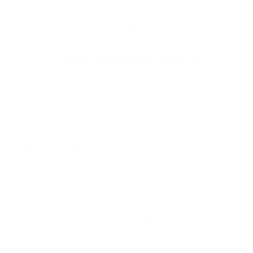 no-perfect-people