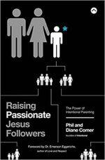 raising-passionate-jesus-followers